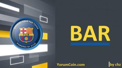[Image: bar-token-coin-barcelona-390x220.jpg]