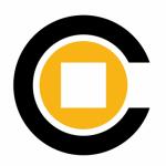 YorumCoin kullanıcısının profil fotoğrafı